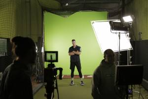 DIESEL BTS: ELEVATING ONE OF THE TOP BASEBALL AGENCIES IN THE WORLD.